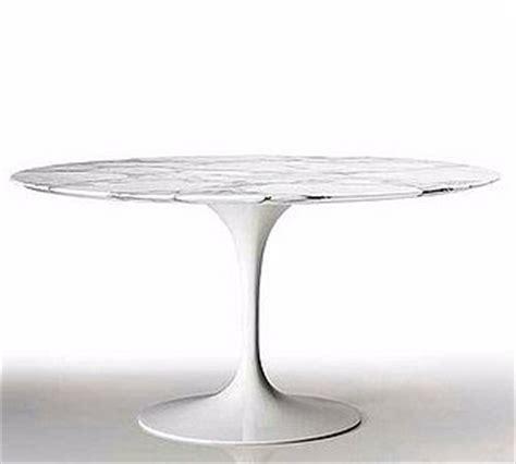 32 inch tulip table saarinen dining table