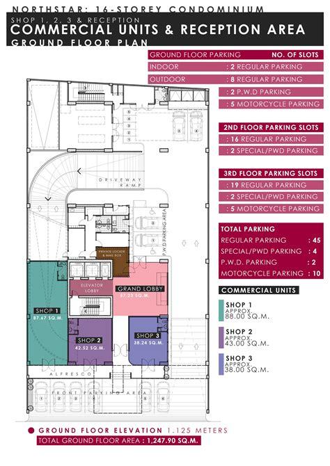 57 square meter condo 100 57 square meter condo opportunistic real estate