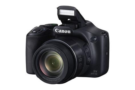 canon powershot reviews canon powershot sx530 hs review