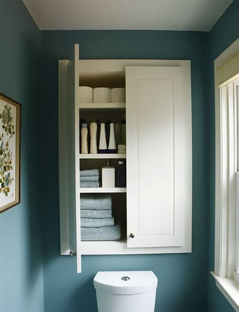 built in cabinets bathroom built in cabinet for bathroom house decor pinterest