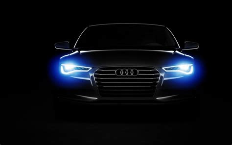 Audi Background cool hd audi wallpapers for free download