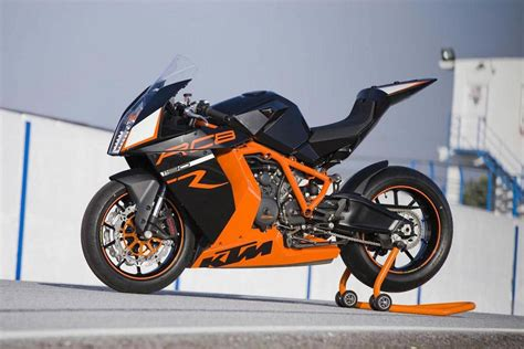 Ktm Rc8 Wallpaper Ktm Rc8 2016 Wallpapers Hd Wallpaper Cave