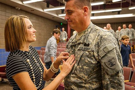 jeffrey wright military service army identifies 169 reserve medical officers for promotion