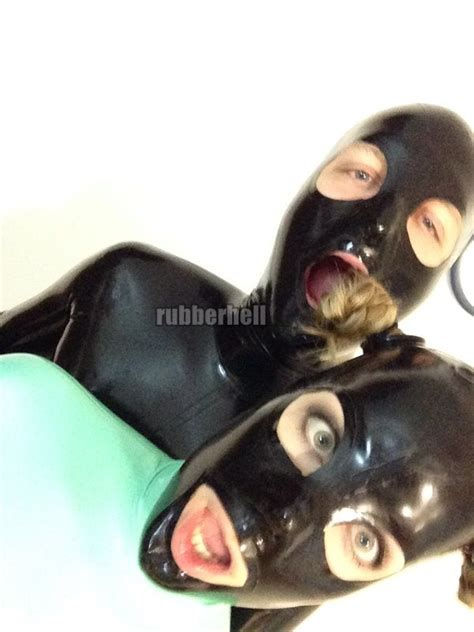 latex rubber tutorial 17 best images about rubberhell com on pinterest models