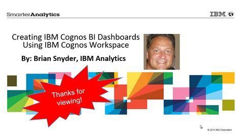 first guide to dashboards using ibm cognos analytics v11 creating ibm cognos dashboards using ibm cognos workspace