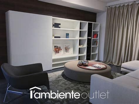 poliform libreria poliform libreria mod wall system lambiente lambiente