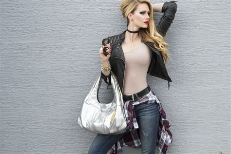 New Arrival Zara Basic Valley Style 8902 my personal style weekend rockabilly the lie by jpz