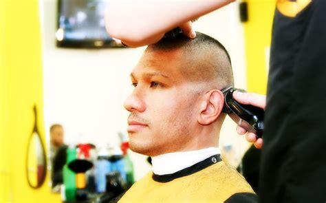 haircut places near me yelp barbers near me haircut styles mens haircuts haircuts