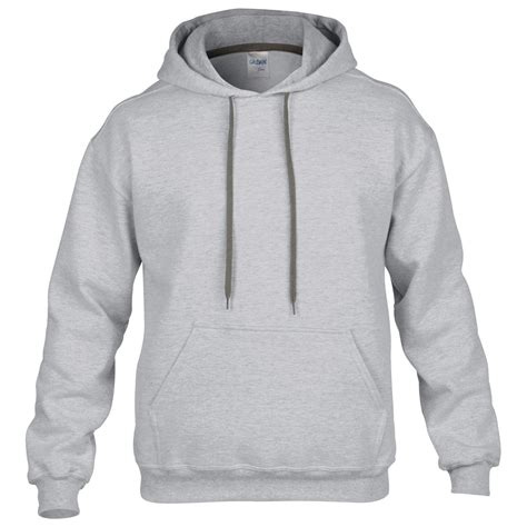 Jaket Cotton Fleece Natgeo I Premium gildan mens premium cotton hoodie sweatshirt