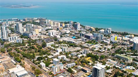buy house darwin darwin residential property overview real estate central