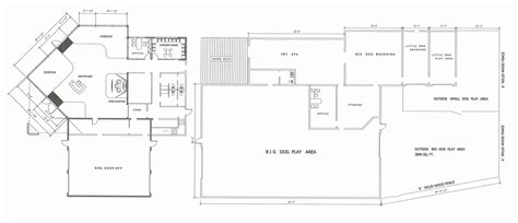 daycare facility layout floor plan for mindexpander day daycare floor plans lovely daycare center blueprints floor