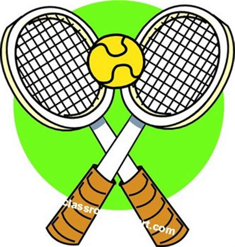 tennis clipart tennis clipart free clipart panda free