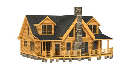 southland log homes floor plans rusk log cabin floor plan southland log homes