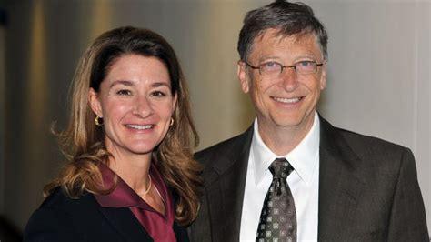 bill melinda gates biography bill and melinda gates give 95 of wealth to charity bbc