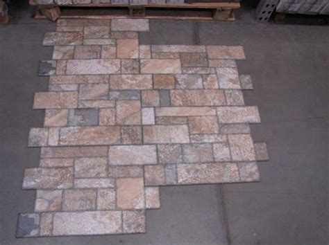 patio tiles concrete tiling outdoor concrete patio