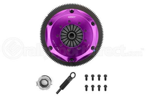 Tshirt Exedy Clutch Bdc exedy hyper multi plate clutch kit toyota base 2017 exe tm052sd multi disc clutches