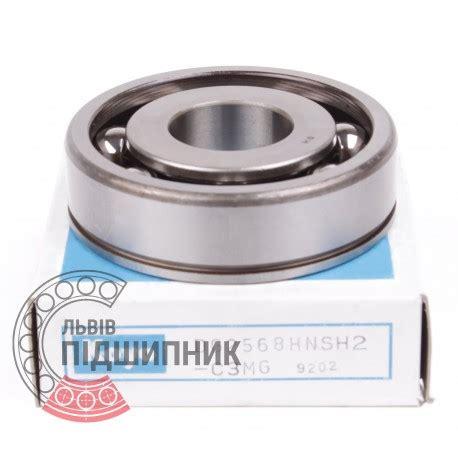 Bearing 6003 C3 Koyo groove dg2568hnsh2 c3 koyo groove bearing koyo price photo description