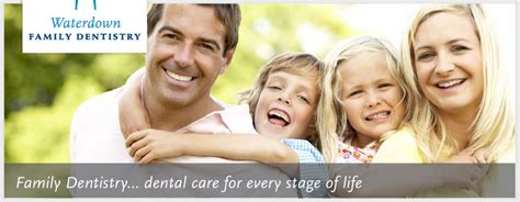 comfort family dental waterdown family dentistry welcomes new patients