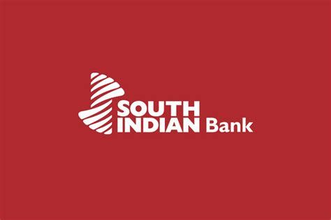south indian bank housing loan south indian bank q3 net profit rises by 9 6 fwd business