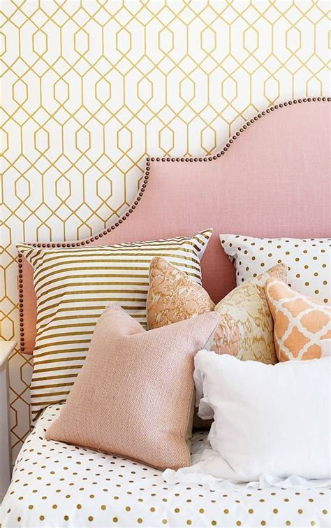 pink upholstered headboard best 25 pink headboard ideas on headboard contemporary beds and headboards