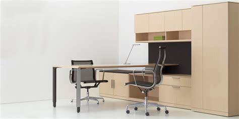 home office desks houston herman miller desk office desk houston office