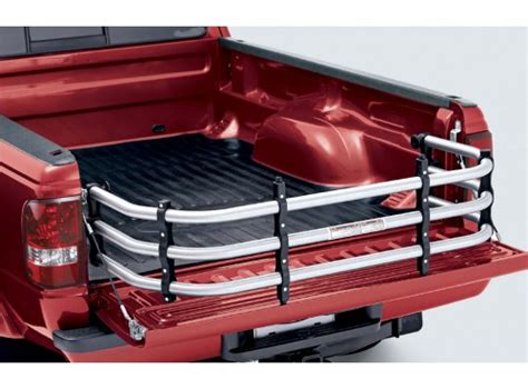 f150 bed accessories ford f150 bed accessories best ford f150 truck bed extenders html autos weblog