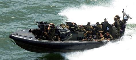 boat landing definition uk hibious capability think defence