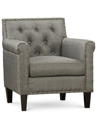 living room chairs with ottomans