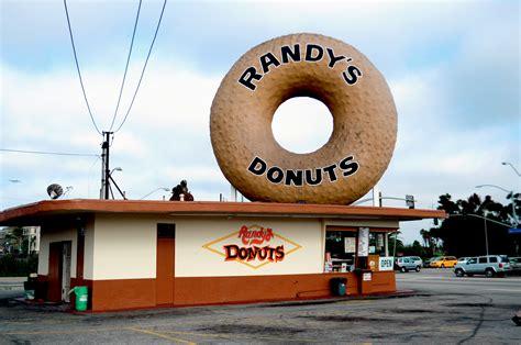 randy s randy s donuts inglewood california buyoya
