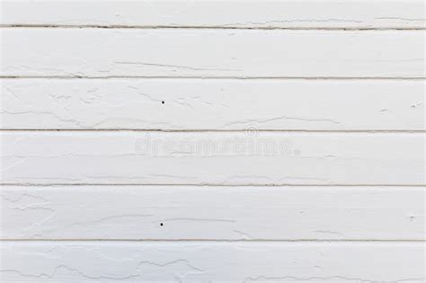 white wood planks    house wall newly painted