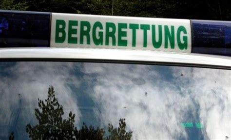 Deutsches Auto Ummelden Sterreich Kosten by Mittelberg Nachrichten Aus Der Gemeinde Vorarlberg