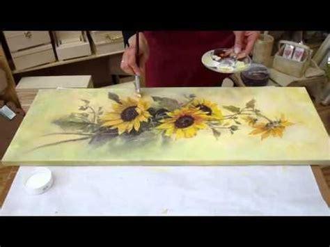 tutorial decoupage pinterest decoupage tutorial diy decoupage on canvas how to make