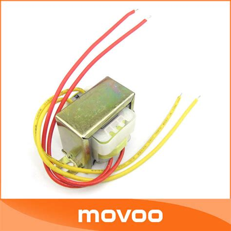 Lm 80s Subwoofer Aktif Active Subwoofer Lm 80s 5w ac step transformer for lm1036 tone board