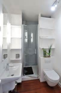 houzz small bathrooms ideas les 25 meilleures id 233 es concernant salle de bains