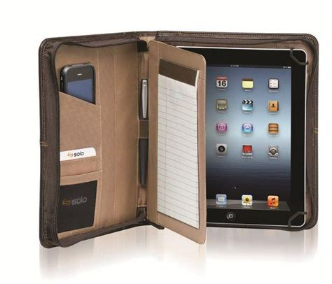 Leather Tablet 7 11inchi premiere leather universal tablet 8