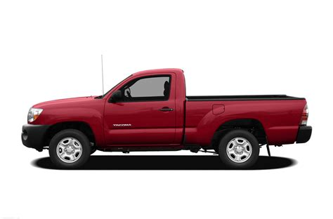 2010 Toyota Tacoma Value 2010 Toyota Tacoma Price Photos Reviews Features
