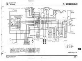 cb450 simple wiring diagram wiring wiring diagram