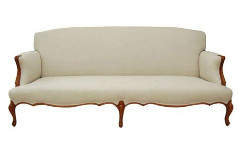 antique sofa styles antique style sofa 187 antique style upholstered sofa at
