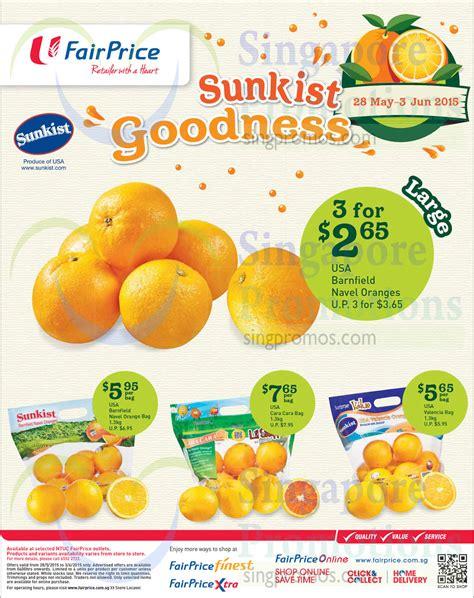 Bag Webe Valencia W8958 Sale oranges usa barnfield valencia bag cara cara bag 187 ntuc
