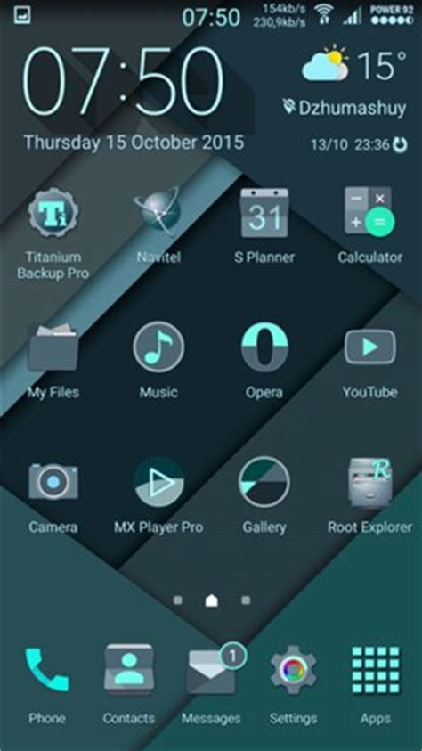 themes samsung galaxy note 3 theme dark theme material design note 3 samsung