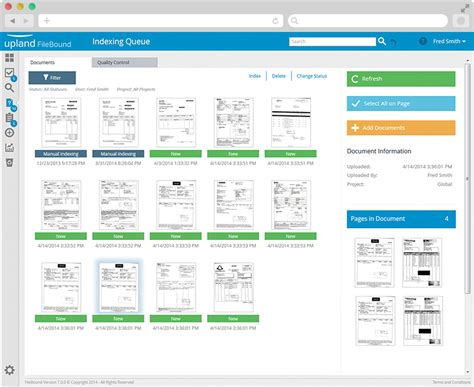 automated workflow software automated workflow software 28 images document