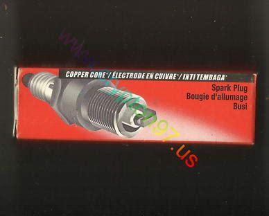 Busi Platinum Ngk Cr7hgp Racing G Power manjakan yamaha crypton dengan busi ngk platinum g power cr7hgp maknyus