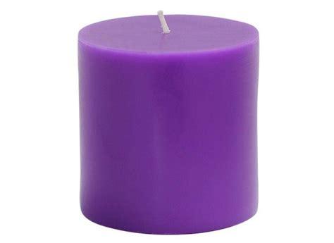 colori candele i significati