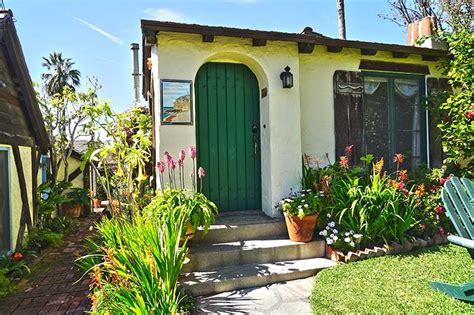 our cottages laguna beach cottages manzanita cottages