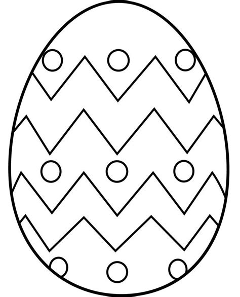 how to color eggs easter egg to color in crafts door hanger templates