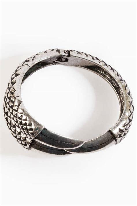 Bangle Claw Color T5c6d8 claw bracelet 18 00 tobi