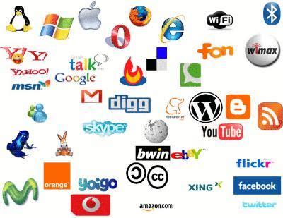 imagenes logo web logos web kariitas s blog
