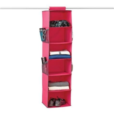 Sweater Organizer For Closet by Buy Closet Sweater Organizer From Bed Bath Beyond