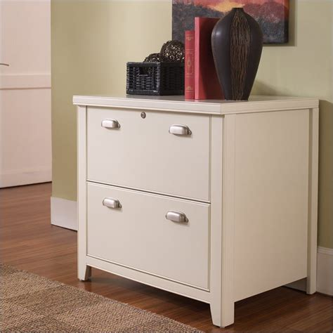 white wood lateral file white lateral file cabinets pictures yvotube com