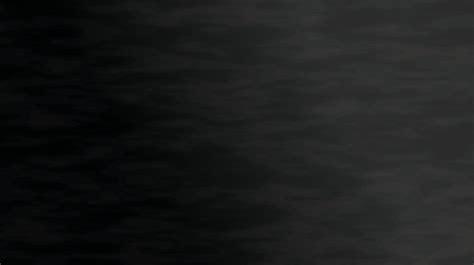 ggplot theme black background image vectorielle gratuite fond l arri 232 re plan th 232 me